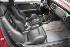 アルファロメオ GTV 3.0 V6 24V