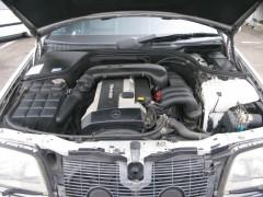 AMG C36