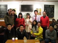 img20121227_01
